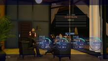 Imagen 337 de Final Fantasy XV