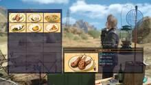 Imagen 338 de Final Fantasy XV