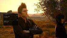 Imagen 340 de Final Fantasy XV