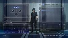 Imagen 325 de Final Fantasy XV