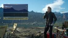 Imagen 345 de Final Fantasy XV