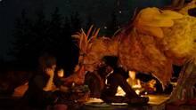Imagen 346 de Final Fantasy XV