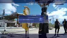 Imagen 350 de Final Fantasy XV