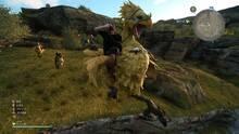 Imagen 352 de Final Fantasy XV
