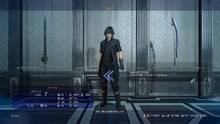 Imagen 326 de Final Fantasy XV