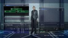 Imagen 327 de Final Fantasy XV