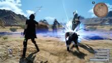Imagen 330 de Final Fantasy XV