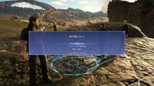 Imagen 332 de Final Fantasy XV