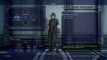 Imagen 364 de Final Fantasy XV