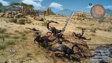 Imagen 366 de Final Fantasy XV