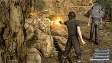 Imagen 368 de Final Fantasy XV