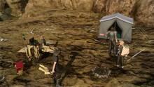 Imagen 369 de Final Fantasy XV