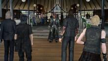 Imagen 377 de Final Fantasy XV