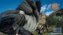 Imagen 378 de Final Fantasy XV
