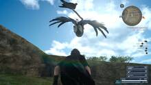 Imagen 379 de Final Fantasy XV
