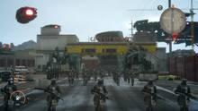 Imagen 381 de Final Fantasy XV