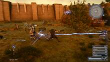 Imagen 390 de Final Fantasy XV