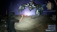 Imagen 395 de Final Fantasy XV