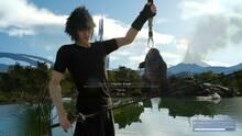 Imagen 399 de Final Fantasy XV