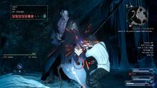 Imagen 405 de Final Fantasy XV