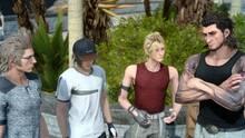 Imagen 406 de Final Fantasy XV