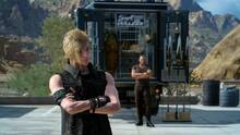 Imagen 363 de Final Fantasy XV