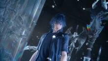 Imagen 413 de Final Fantasy XV