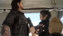 Imagen 423 de Final Fantasy XV