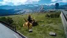 Imagen 429 de Final Fantasy XV