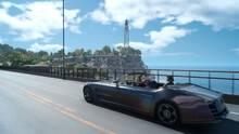 Imagen 430 de Final Fantasy XV