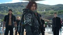 Imagen 436 de Final Fantasy XV