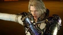Imagen 438 de Final Fantasy XV