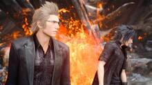 Imagen 441 de Final Fantasy XV