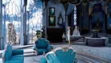 Imagen 415 de Final Fantasy XV