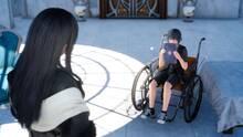 Imagen 416 de Final Fantasy XV