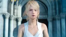 Imagen 420 de Final Fantasy XV
