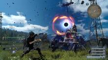 Imagen 411 de Final Fantasy XV