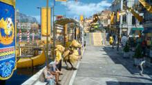 Imagen 557 de Final Fantasy XV