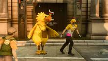 Imagen 570 de Final Fantasy XV