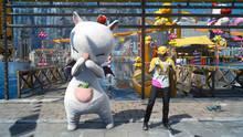 Imagen 571 de Final Fantasy XV