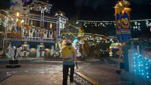 Imagen 575 de Final Fantasy XV