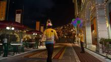 Imagen 576 de Final Fantasy XV
