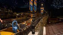 Imagen 577 de Final Fantasy XV