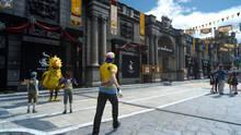 Imagen 559 de Final Fantasy XV