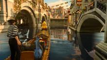 Imagen 560 de Final Fantasy XV