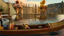 Imagen 561 de Final Fantasy XV