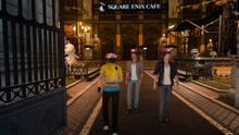Imagen 563 de Final Fantasy XV