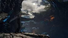 Imagen 580 de Final Fantasy XV