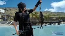 Imagen 595 de Final Fantasy XV