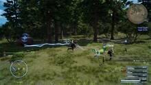 Imagen 590 de Final Fantasy XV